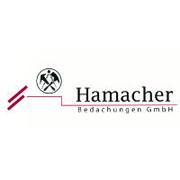 Unsere Partner: Hamacher Bedachungen