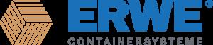 ERWE Containersysteme - Container, Wohncontainer, Wohnmodule, Wohnbau, Modulbau, Mobile Gebäude, Containerhaus, Baucontainer, Baustellencontainer, Bürocontainer, Sanitärcontainer, Toilettencontainer, Materialcontainer, Lagercontainer, Raumzellen, Bankcontainer, Gastronomiecontainer, Security-Container, Mobile Klassenzimmer, Containergebäude, Verkaufscontainer, Raumcontainer, Mobile Festbauten, Materialcontainer, Mietcontainer und gebrauchte Container. Seit 1971 ist ERWE der Spezialist für Mobile Festbauten und bietet Ihnen modulare Gebäude nach Ihren Vorgaben. Dank flexiblem Bausystem sind die ERWE Containermodule jederzeit anpassungsfähig und garantieren somit die perfekte Lösung für Ihre Bedürfnisse. Wir bieten Einzelcontainer und Containeranlagen für Büro, Verwaltung, Kindergärten, Schulen, Banken, Sparkassen, Versicherungen, Baubüro, Unterkunft, Wohnkonzepte, Unterkunft für Asylbewerber, Flüchtlingsdörfer, Gastronomie, Events, Messen, Ausstellungen, Kraftwerke, Raffinerien, Sicherheitsbereiche und viele andere Einsatzmöglichkeiten.