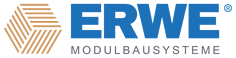 ERWE Containersysteme Logo