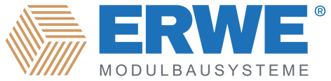 ERWE Containersysteme Mobile Retina Logo
